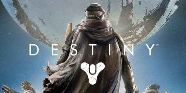 "The Latest Destiny Trailer ""The Moon"" Analysis"