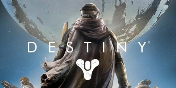 "The Latest Destiny Trailer ""The Moon"" Analysis"