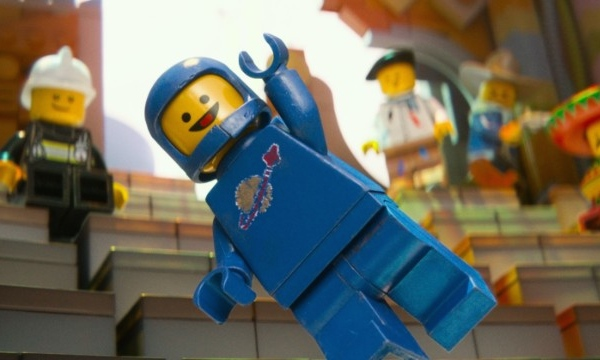 140207170935-the-lego-movie-story-top