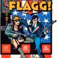 American_flagg_03