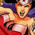 Wonder Woman - DC Comics