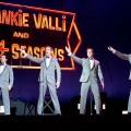 Jersey Boys movie still
