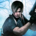 Leon-Kennedy-wallpaper-resident-evil-4-35806033-2560-1600
