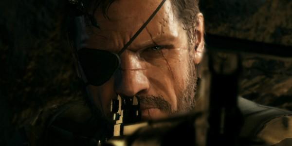 Metal-Gear-Solid-5-The-Phantom-Pain-Release-Date