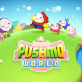 Pushmo-Screen-Shot-2014-06-04-09-29-11-620x348
