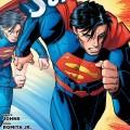 Superman (2011-) 032-000.jpg