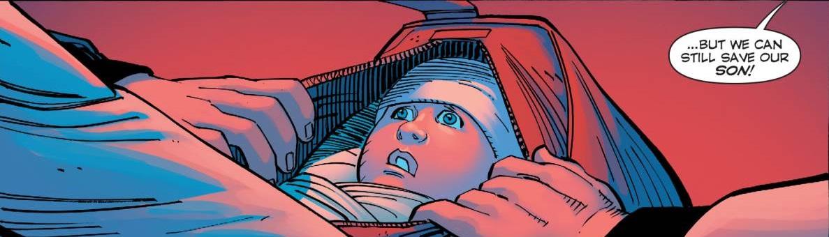 Superman (2011-) 032-004.jpg