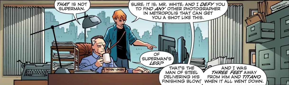 Superman (2011-) 032-009.jpg