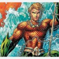 aquaman-movie-liam-mcintyre-would-be-my-pick