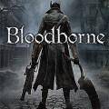 bloodborne_2681
