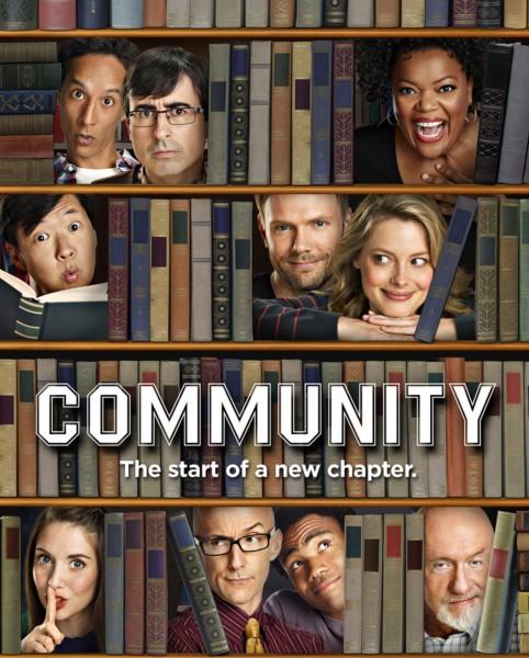 community-season-5-main