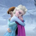 o-FROZEN-facebook