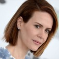sarah-paulson-at-2014-film-independent-spirit-awards-in-santa-monica_2