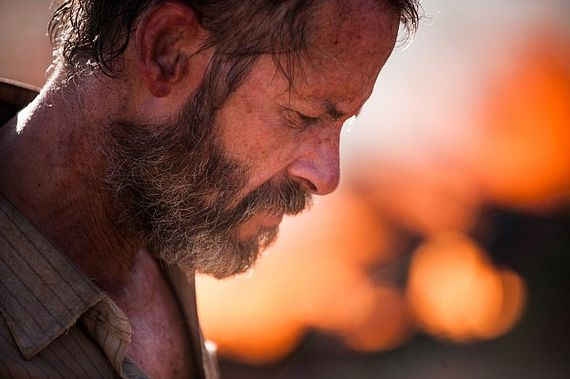 the-rover-guy-pearce-600x399-quentin-tarantino-just-called-this-movie-mesmerizing