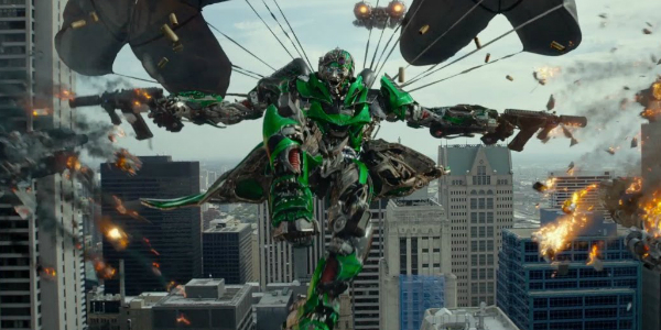 transformers-age-of-extinction-super-bowl-spot