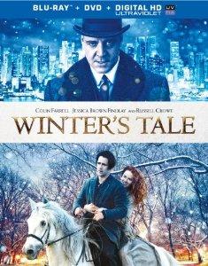 winters tale blu-ray