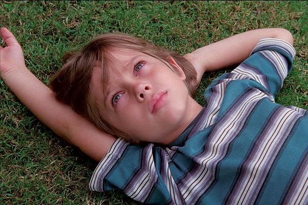 0721-LRAINER-MOVIE-FILM-Boyhood_full_600