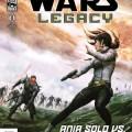 Star Wars Legacy 17