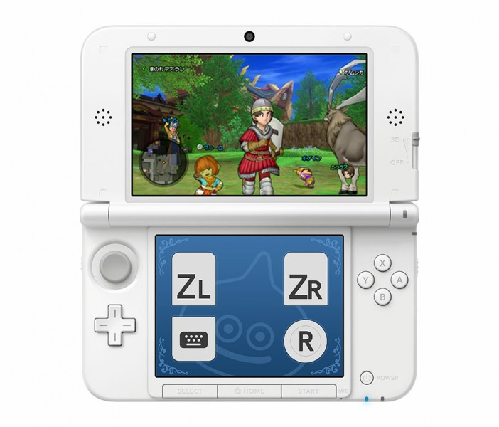 DQX-3DS-JP-Ann_002