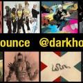 Dark Horse 12-1