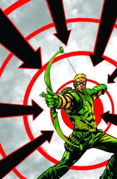 Green Arrow_35_53b55c581be547.45853743