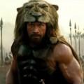 Hercules to battle