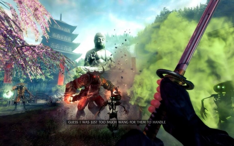 Shadow-Warrior-reboot-First-gameplay-video-and-screenshots-released-1