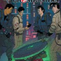 TMNT_Ghostbusters_cover