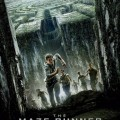 The_Maze_Runner_24