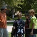 boyhood6f-6-web__span