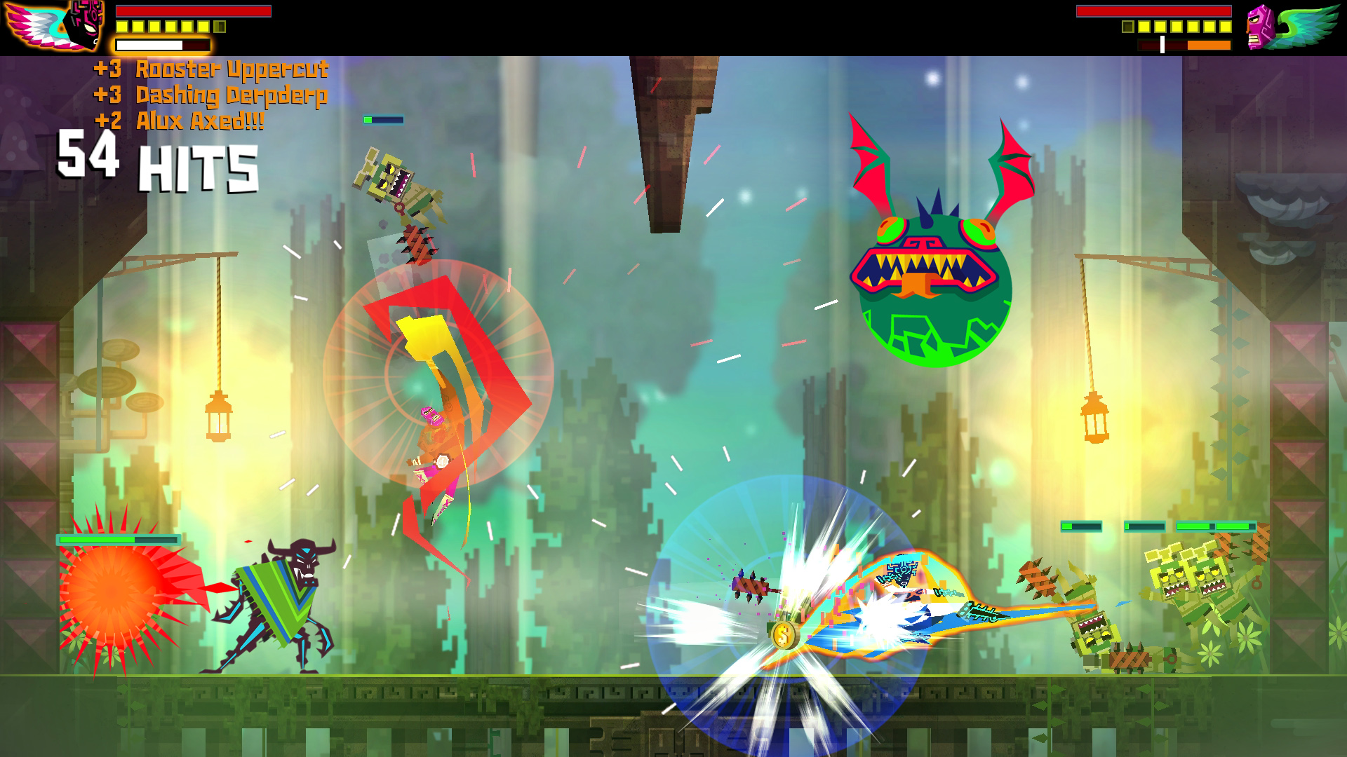 guacamelee-super-turbo-championship-edition-screen-15