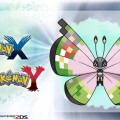 pokemon-xy-fancypatternvivillon-169
