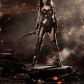 rs_634x950-140726103816-634.Wonderwoman-Zack-Snyder.jl.072614