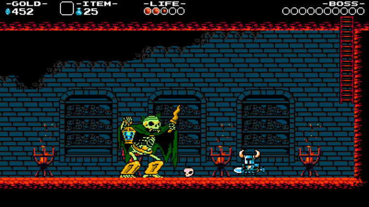 shovel-knight-3ds-review4