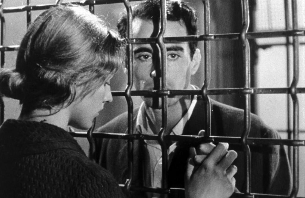 still-of-martin-lasalle-in-pickpocket-(1959)