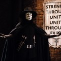 v for vendetta still 2006
