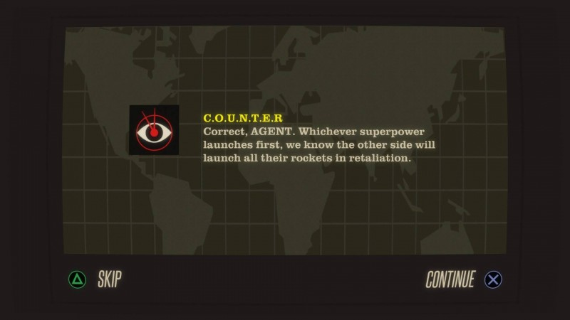CounterSpy dialog text