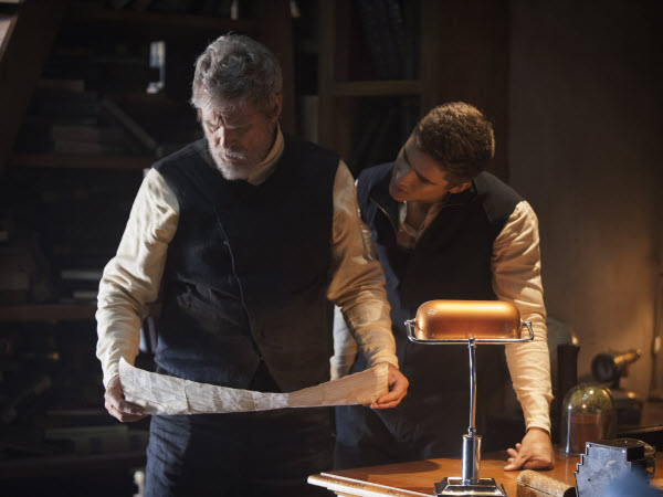 22804573_Still_The Giver_3