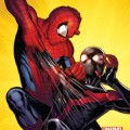 300px-Miles_Morales_Ultimate_Spider-Man_Vol_1_4