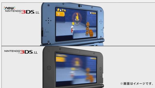 3DS3D