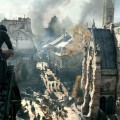 Assassin Creed Unity Large Paris