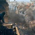 Assassin-s-Creed-Unity-s-Gamescom-2014-Trailer-Shows-Arno-s-Parkour-Skills