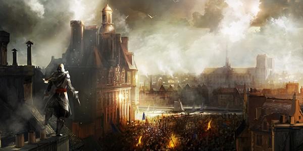 Assassins_Creed_Unity_Place-de-la-Greve_LudovicRibardiere_Concept-Art