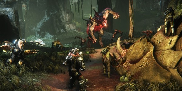 Evolve_-_Jan_First_Look_Screenshot__10_