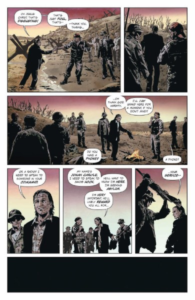 Lazarus10_Page6