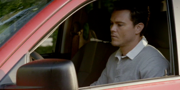 Rectify 2