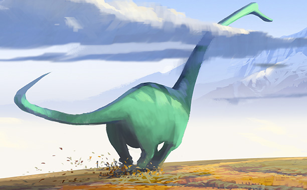 THE-GOOD-DINOSAUR_612x380