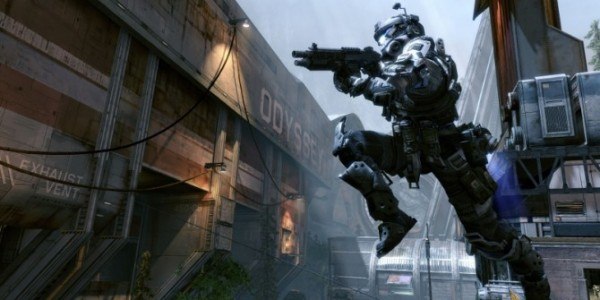 Titanfall_Screen_5_800x450-670x376