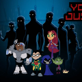 YoungJusticeGOThumb-1