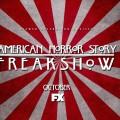 ahs-freakshow